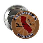 California Birder 2.25