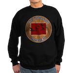 Colorado Birder Sweatshirt (dark)