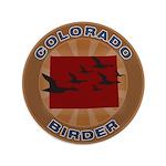 Colorado Birder 3.5