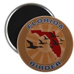 Florida Birder Magnet