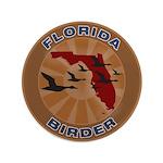 Florida Birder 3.5