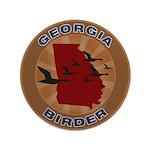 Georgia Birder 3.5