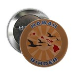Hawaii Birder 2.25