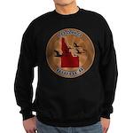 Idaho Birder Sweatshirt (dark)