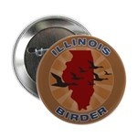 Illinois Birder 2.25