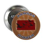 Kansas Birder 2.25