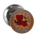 Louisiana Birder 2.25