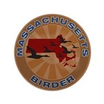 Massachusetts Birder 3.5