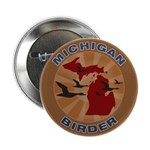 Michigan Birder 2.25