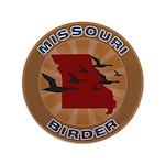 Missouri Birder 3.5