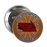 Nebraska Birder 2.25