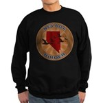 Nevada Birder Sweatshirt (dark)