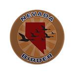 Nevada Birder 3.5