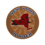 New York Birder 3.5
