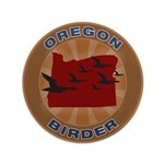 Oregon Birder 3.5