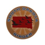 South Dakota Birder 3.5