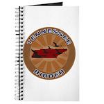 Tennessee Birder Journal