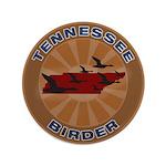 Tennessee Birder 3.5