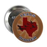 Texas Birder 2.25