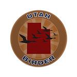Utah Birder 3.5