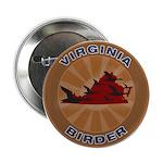 Virginia Birder 2.25