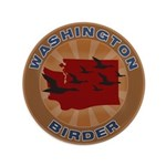 Washington Birder 3.5