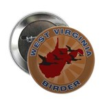 West Virginia Birder 2.25