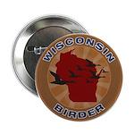 Wisconsin Birder 2.25