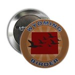 Wyoming Birder 2.25