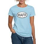 MAFR Magnificent Frigatebird Alpha Code Women's Li