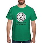 Dharma Birder Dark T-Shirt