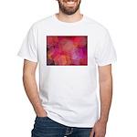 Prop of Banding Dept Organic Kids T-Shirt (dark)