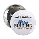 Coed Naked Birding 2.25